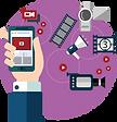 Produccion Videos InMarketing
