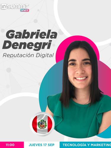 INsummit Gabriela_IN.jpg