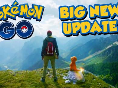 Pokemon Go, una lección para aprovechar la realidad aumentada en #Marketing