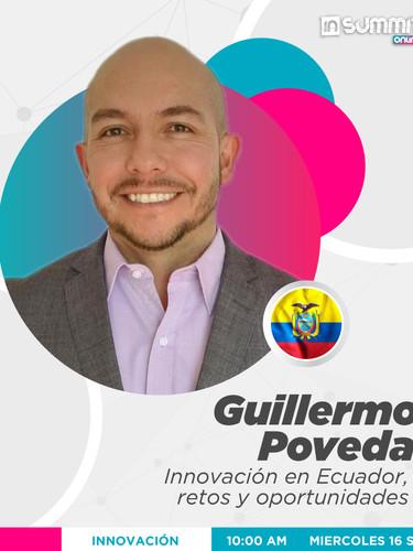 INsummit Guillermo_IN.jpg