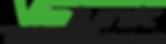 logo_vialynk.png