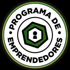 Icono-emprendedores.png