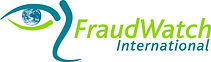 FraudWatch_Logo.jpg