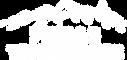 logo_pircas-blanco.png