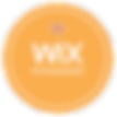 InMarketing Wix Ambassador