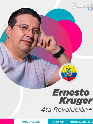 INsummit Ernesto_IN.jpg