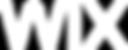 logo wix.png