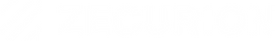 logo_zecurion.png