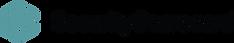 logo_SSC.png