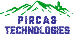 logo_pircas-color.png