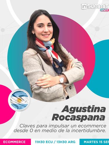 INsummit Agustina_IN.jpg