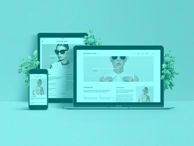 ¿Tienes un negocio y no tienes una página web? 4 Claves para decirte y construir tu sitio web ahora