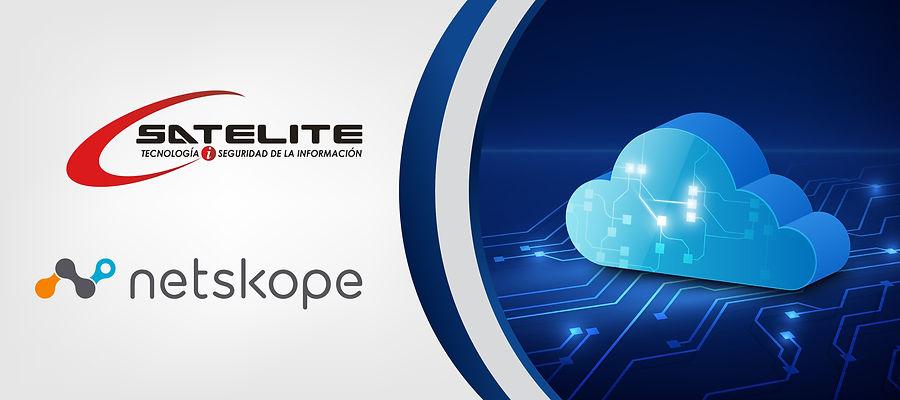 Invitacion webinar NETSKOPE-3.jpg