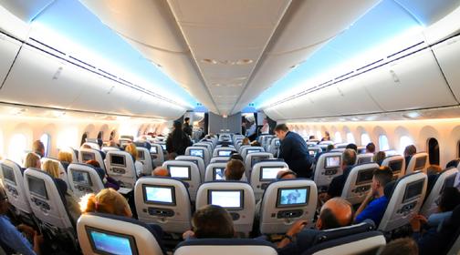 20M la mayor multa de la historia por un ciberataque. ¿Qué sucedió con British Airways?
