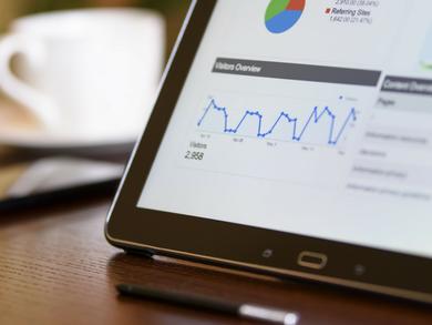 5 Claves para la automatización de tu Marketing