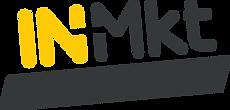 logo INmkt 2018 - color.png
