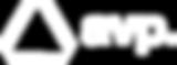 logo avp blanco.png