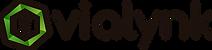 Logovialynk_color.png
