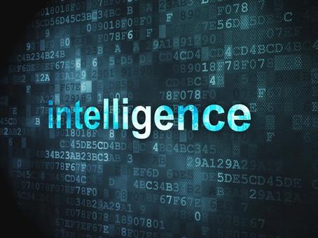 Nuestro enfoque a Servicios de Cyber Threat Intelligence