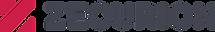 zecurion-logo.png