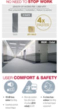 Why GTI Flooring