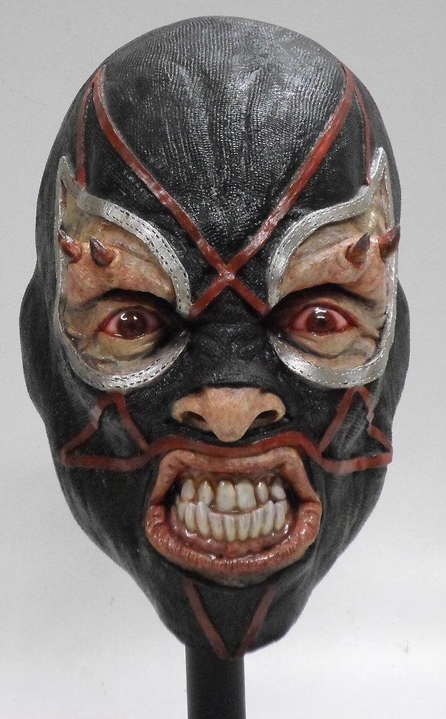 Satanico Pandemonio