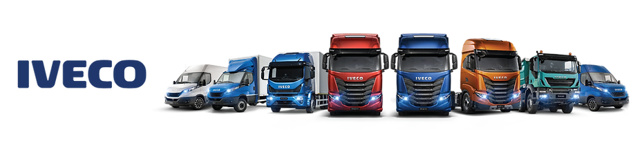 case-iveco.png