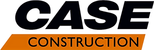 CASE-Construction-Logo_edited_edited.png