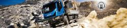 4x4-camion-iveco-eurocargo