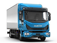 yeni-iveco-eurocargo