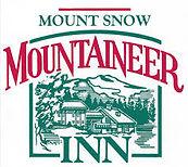 Mountaineer.jpg