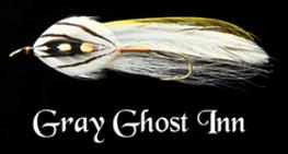 GrayGhostInn_logo.png