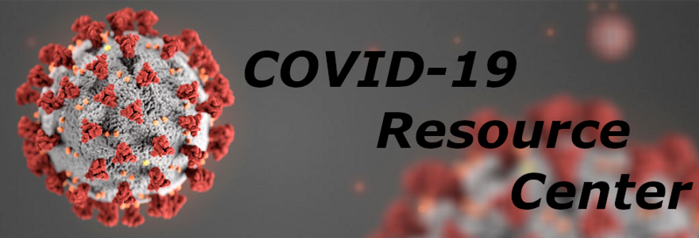 covid-19-banner.png