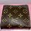 Thumbnail: Louis Vuitton Wallet/ Cardholder