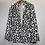 Thumbnail: Diane Von Furstenberg jacket