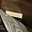 Thumbnail: Botegga Venetta Brown Soft Leather Wallet