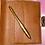 Thumbnail: Louis Vuitton cardholder