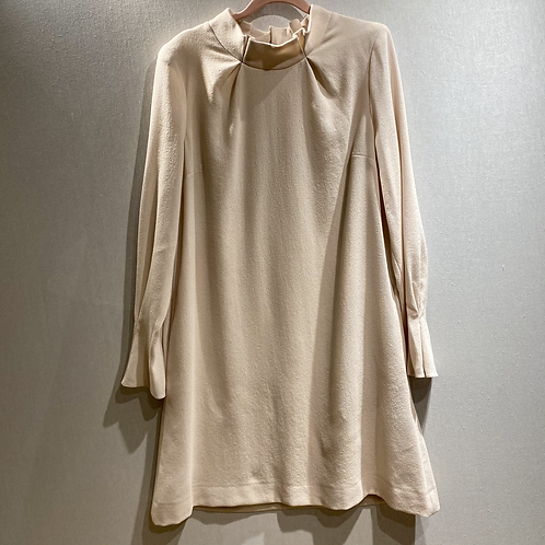 Goat Pale Pink Dress Size 12
