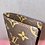 Thumbnail: Louis Vuitton sunglasses pouch