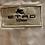 Thumbnail: Etro Milano Paisley 'dress' Jacket Size 14