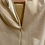 Thumbnail: Goat Pale Pink Dress Size 12