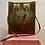 Thumbnail: Sophie Hulme 'Albion' Brown Leather Handbag