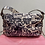 Thumbnail: Mulberry Leopard Print Handbag