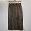 Thumbnail: Isabel Marant gold skirt