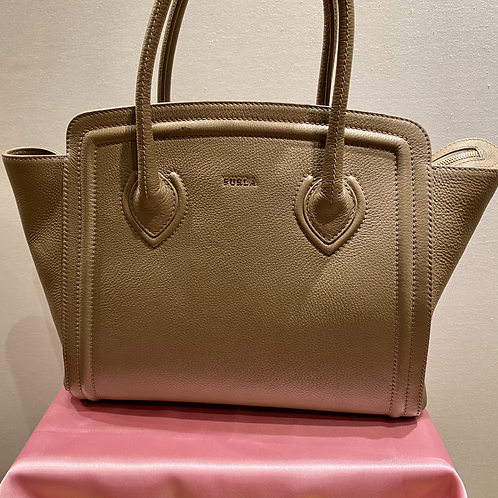Furla 'Tote' Handbag