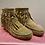 Thumbnail: ASH 'Spirit' Suede Tasseled Boots UK5