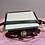 Thumbnail: Aspinal Trunk Cross-Body Bag