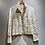 Thumbnail: Fuchs Schmitt Cream Jacket Size Small