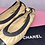 Thumbnail: Chanel leather pumps (5)