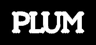 PLUM_WHITE_RGB.png